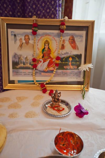 Shikha_Gaurav_Wedding-100.jpg