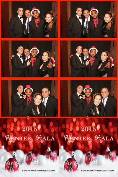 2015-12-04_234030.jpg