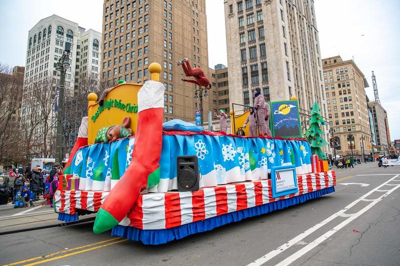 Parade2018-480.jpg