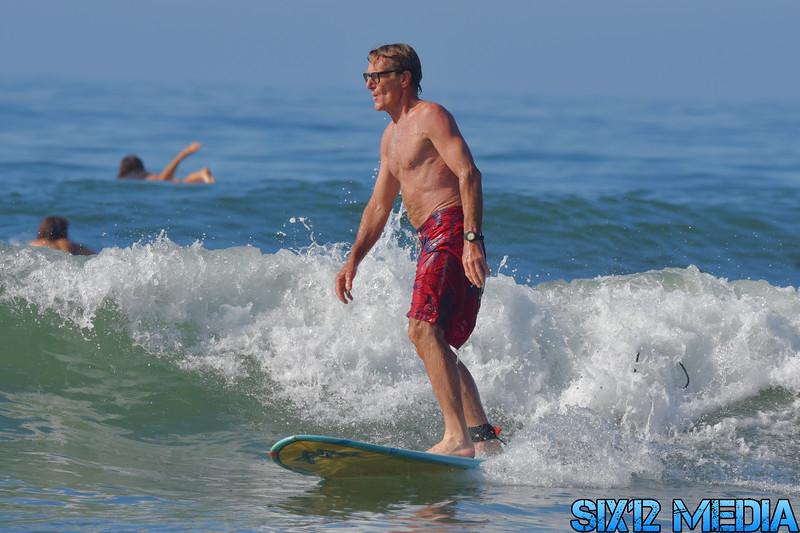 Surf Santa Monica-310.jpg