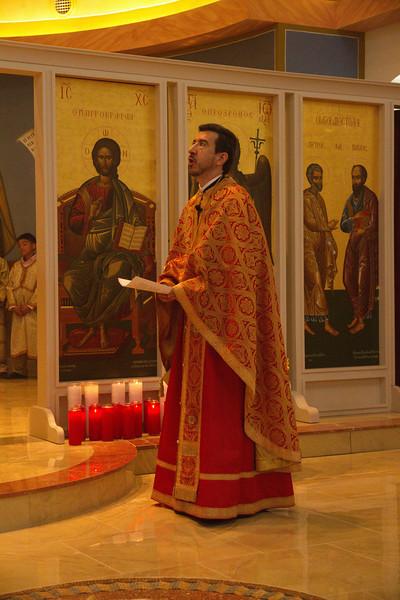 2013-06-23-Pentecost_476.jpg