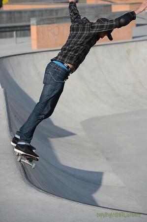 SkatePark_Geneva