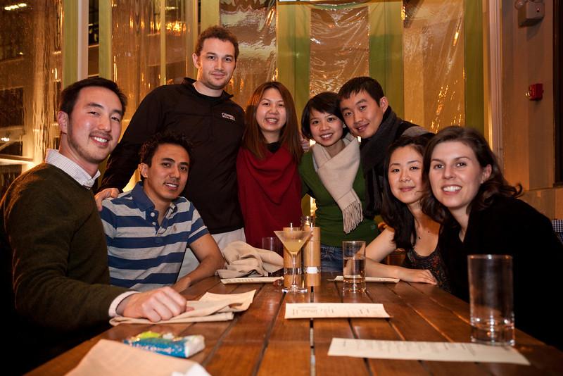 2010 Friends