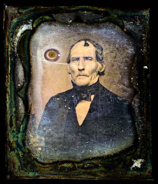 Daguerreotype-20.jpg
