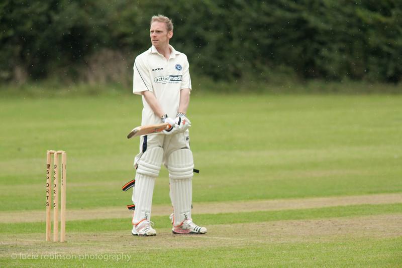 110820 - cricket - 109.jpg