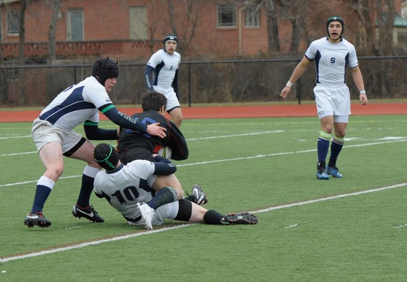 rugbyjamboree_239.JPG