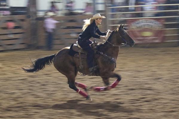 Deadwood Rodeo 2015