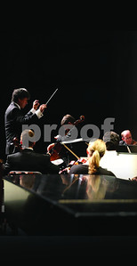 east-texas-symphony-orchestra-to-bring-musical-fireworks