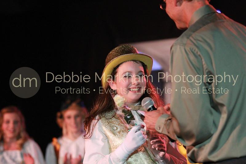 DebbieMarkhamPhoto-Opening Night Beauty and the Beast267_.JPG