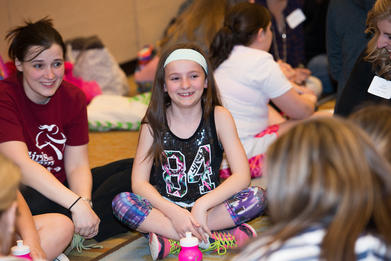 GOTR_Gives_March 2016-4336.jpg