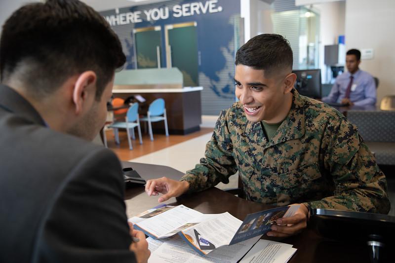 20180905-Marine-male-556.JPG