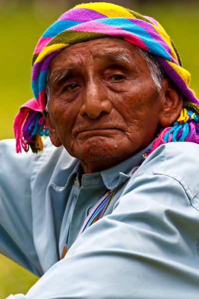 Guatemala-36.jpg