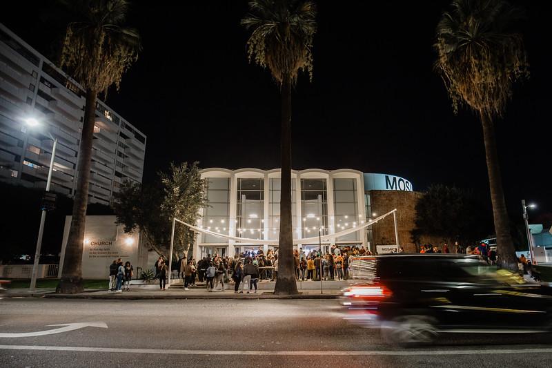 2019_11_03_Sunday_Hollywood_8PM_FR-105.jpg