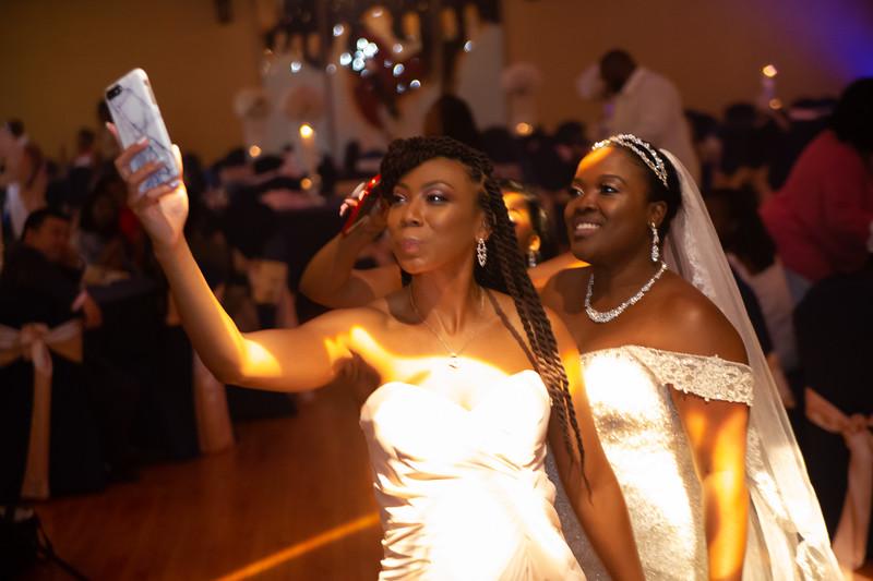 Sanders Wedding-6446.jpg