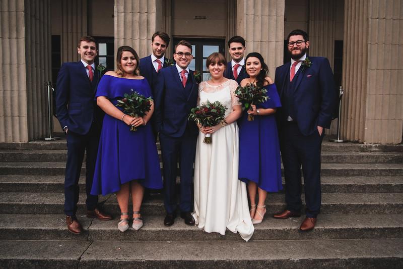 Mannion Wedding - 462.jpg
