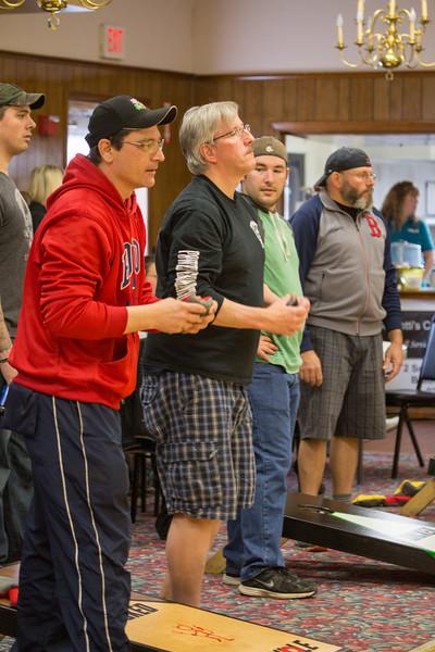 4-9-2016 MDA Cornhole Tournament 309.JPG