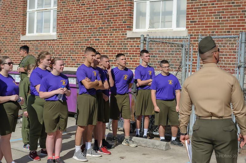 DSHS ROTC ,January 25, 2020,-273.jpg