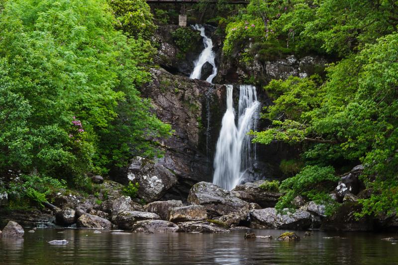 Inversnaid Hotel Loch Lomond - 01.jpg