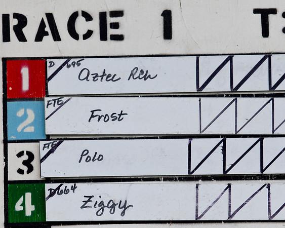 03-20-2011 WWRC NOTRA