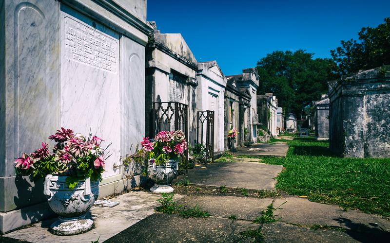 NOLA Cemetery-2.jpg