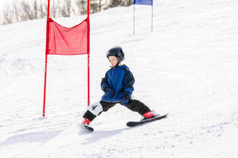 Standard-Races_2-7-15_Snow-Trails-46.jpg