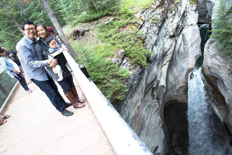Banff 2016-5579.jpg