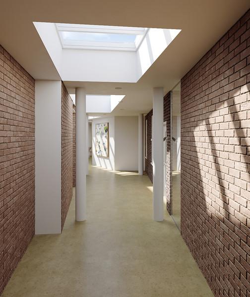 velux-gallery-hallway-61.jpg