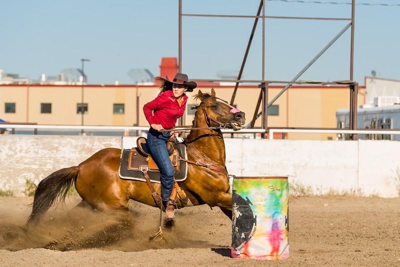 Blackfeet Rodeo July 2018-6.jpg