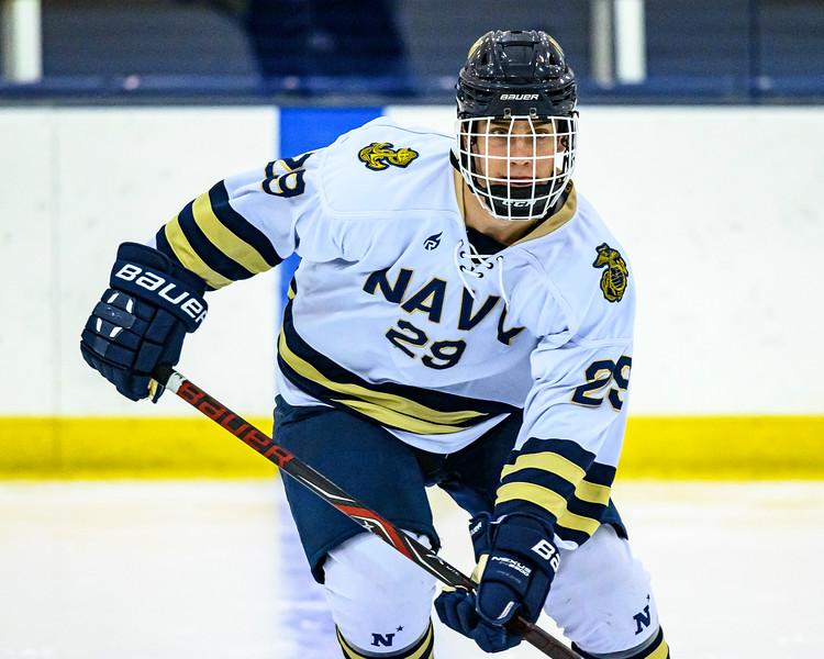 2019-10-11-NAVY-Hockey-vs-CNJ-134.jpg