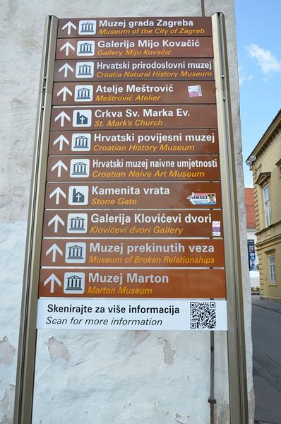 DSC_0426-tourism-sign.JPG