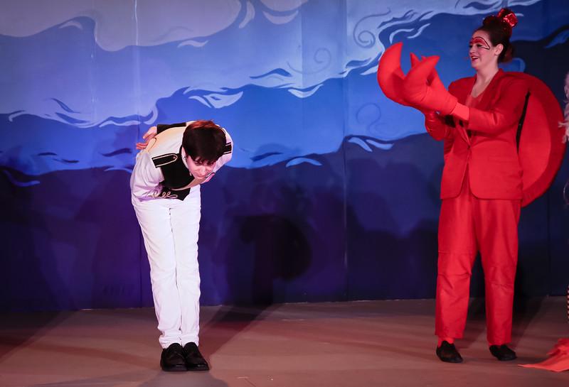 3-12-16 Opening Night Little Mermaid CUHS-0626.jpg