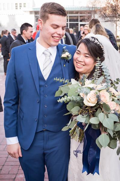 wlc zane & 512017becky wedding.jpg