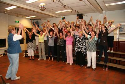 2008-0604 SCBG coaching by Marilyn