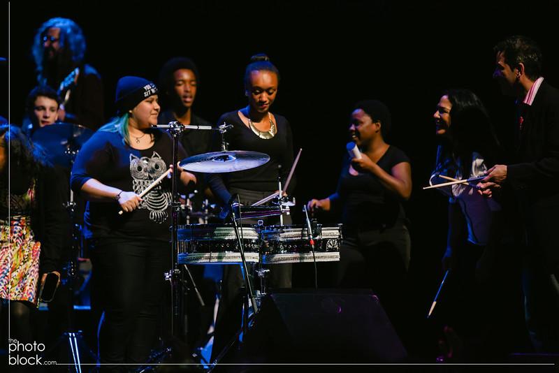 20140208_20140208_Elevate-Oakland-1st-Benefit-Concert-413_Edit_pb.JPG
