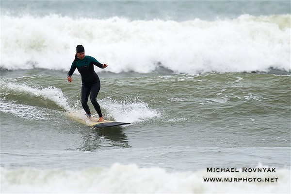 MONTAUK SURF, EMILY D 10.12.19