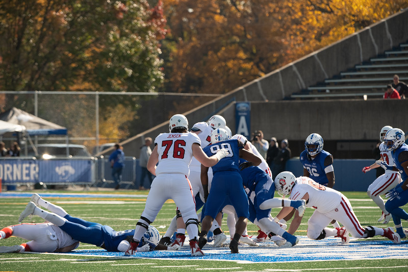 11_03_18_Indiana_State_vs_South_Dakota-7989.jpg