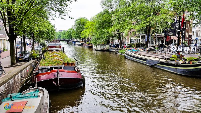 Amsterdam-2015-110418.jpg