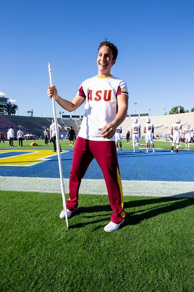 ASU_UCLA_ii_041.jpg