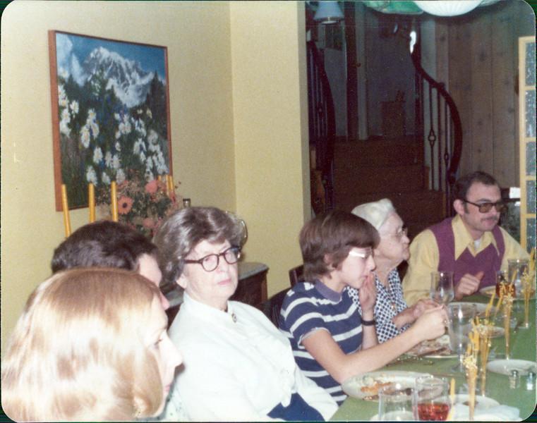 1973 Thanksgiving 4.jpg