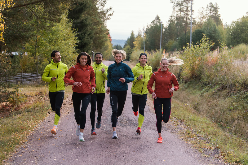 RUN_TRAIL_SS20_SWEDEN_MORA-6035.jpg