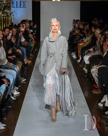 FGNY Fashion Week 2/19