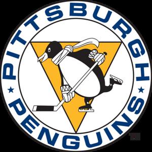 Pittsburgh Pens Elite (PeeWee AAA)