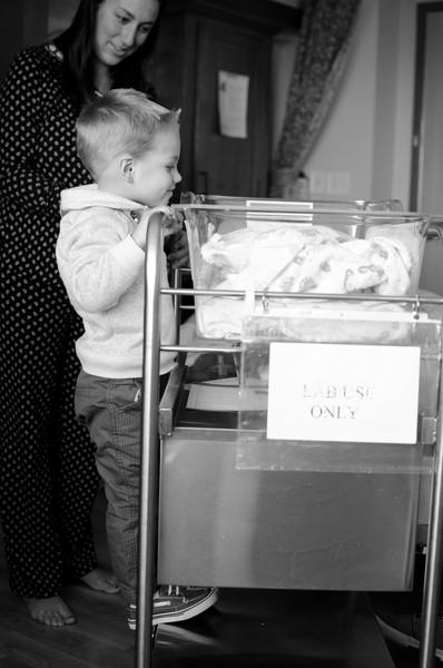 Baby Gavin BW-53.jpg