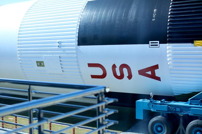 space1F0A9692.jpg