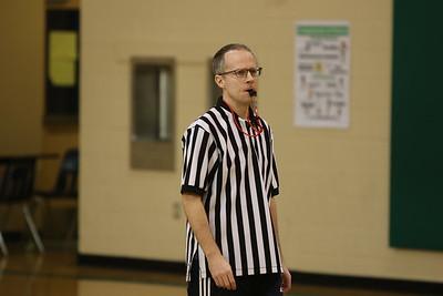 2-17 YM Basketball