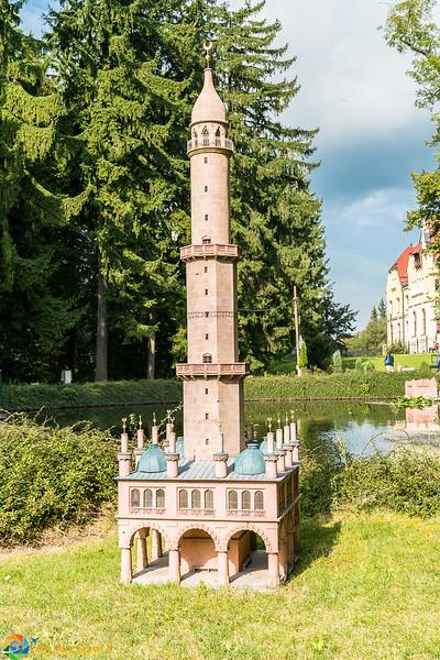 Park-Boheminium-06433.jpg