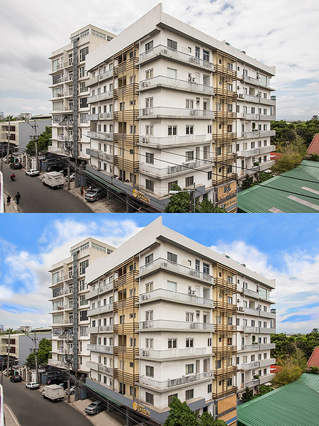 Building Exteriors Before and After (4).jpg