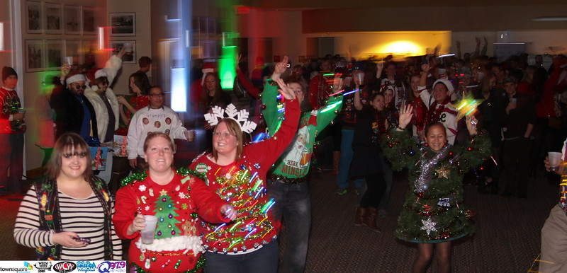 2014 Ugly Sweater-51.jpg