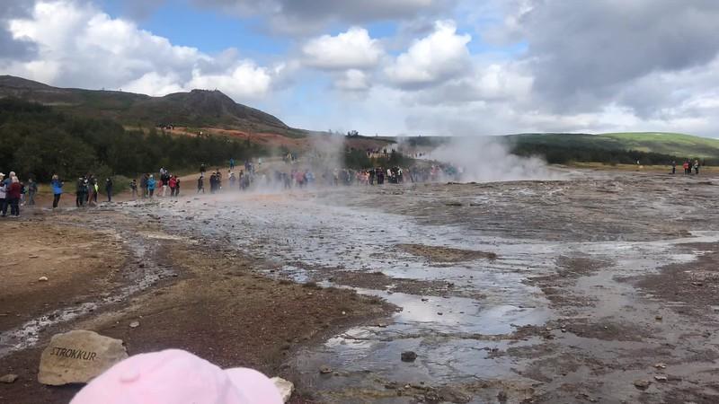 Iceland Videos