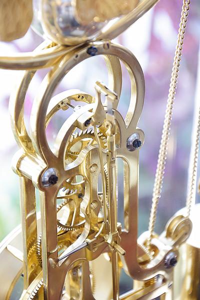 _D726328 Antique Clock Emporium.jpg